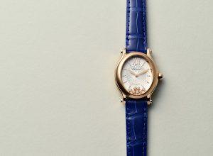 婦人用高級腕時計